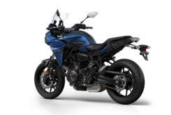 Yamaha Tracer 700 2019 39