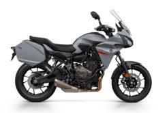 Yamaha Tracer 700GT 2019 02