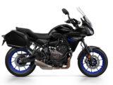 Yamaha Tracer 700GT 2019 05