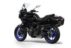 Yamaha Tracer 700GT 2019 06