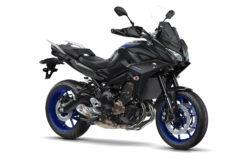 Yamaha Tracer 900 2019 04