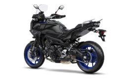 Yamaha Tracer 900 2019 06