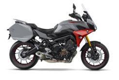 Yamaha Tracer 900GT 2019 04