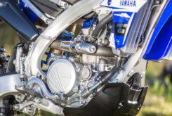 Yamaha WR250F 2019 03