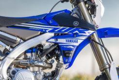 Yamaha WR250F 2019 04