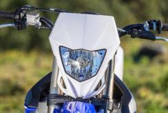 Yamaha WR250F 2019 05