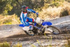 Yamaha WR250F 2019 09