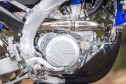 Yamaha WR450F 2019 16