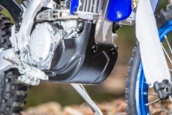 Yamaha WR450F 2019 23
