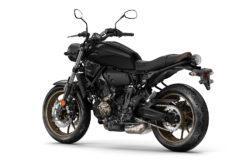 Yamaha XSR700 2019 05