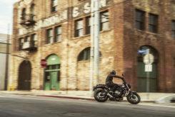 Yamaha XSR700 2019 07