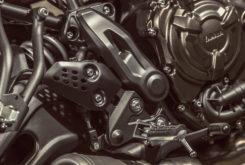 Yamaha XSR700 2019 11