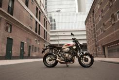 Yamaha XSR700 2019 16