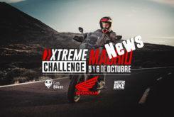 20181002 honda xtreme challenge madrid 2018