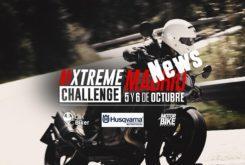 20181003 husqvarna xtreme challenge madrid 2018