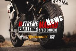 20181004 continental xtreme challenge madrid 2018