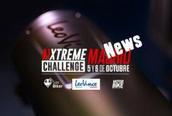 20181004 leovince xtreme challenge madrid