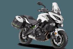 2018 Versys 650 F WT1 T  001