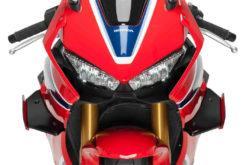 Alerones laterales MotoGP Puig