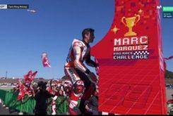 Carrera MotoGP Japón 20186.47.01