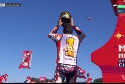 Carrera MotoGP Japón 20186.47.20
