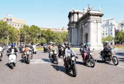 DGR 2018 Distinguished Gentlemans Ride 1