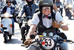 DGR 2018 Distinguished Gentlemans Ride 10