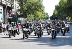 DGR 2018 Distinguished Gentlemans Ride 13