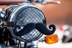DGR 2018 Distinguished Gentlemans Ride 18