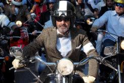 DGR 2018 Distinguished Gentlemans Ride 3