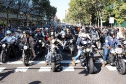 DGR 2018 Distinguished Gentlemans Ride 4
