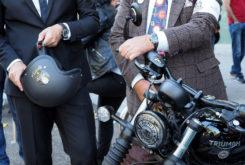 DGR 2018 Distinguished Gentlemans Ride 6
