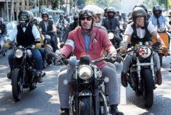 DGR 2018 Distinguished Gentlemans Ride 9