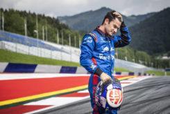 Dani Pedrosa KTM MotoGP 2019 03 2
