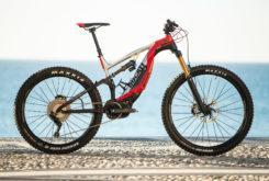 Ducati Mig RR 3
