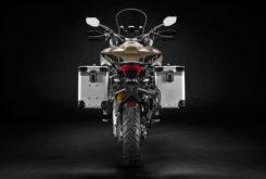 Ducati Multistrada 1260 Enduro 2019 08