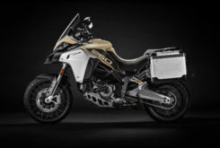 Ducati Multistrada 1260 Enduro 2019 09