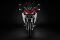 Ducati Multistrada 1260 Enduro 2019 11