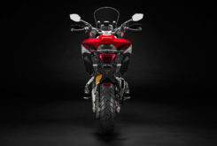 Ducati Multistrada 1260 Enduro 2019 15
