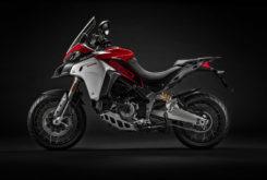 Ducati Multistrada 1260 Enduro 2019 16