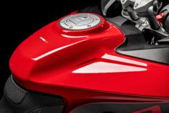 Ducati Multistrada 1260 Enduro 2019 18