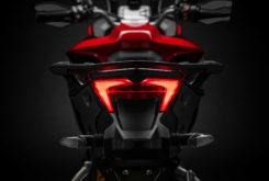 Ducati Multistrada 1260 Enduro 2019 22