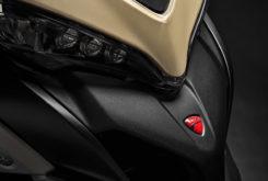 Ducati Multistrada 1260 Enduro 2019 27