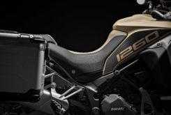Ducati Multistrada 1260 Enduro 2019 28