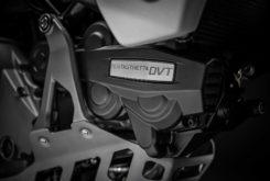 Ducati Multistrada 1260 Enduro 2019 31