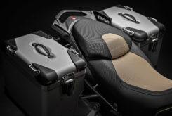 Ducati Multistrada 1260 Enduro 2019 33