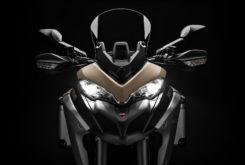 Ducati Multistrada 1260 Enduro 2019 34