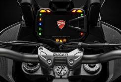 Ducati Multistrada 1260 Enduro 2019 36