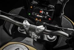 Ducati Multistrada 1260 Enduro 2019 37