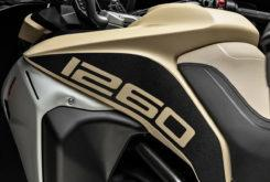 Ducati Multistrada 1260 Enduro 2019 41